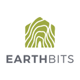 Earthbits - Start Your Path to Zero-Waste. We Will Be There With You!