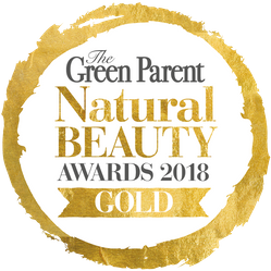 Beauty%20Awards%202018%20-%20Gold%20-%20