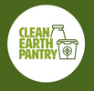 Clean Earth Pantry - Find us at Berkhamsted Saturday Market, first Saturday of every month