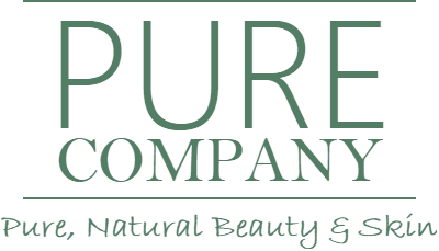 All Natural, All Plant-Based, 100% Pure SLS, SLES & Paraben Free, Vegan/Vegetarian, Against animal testing - The best of natural, ethical, bath & beauty products