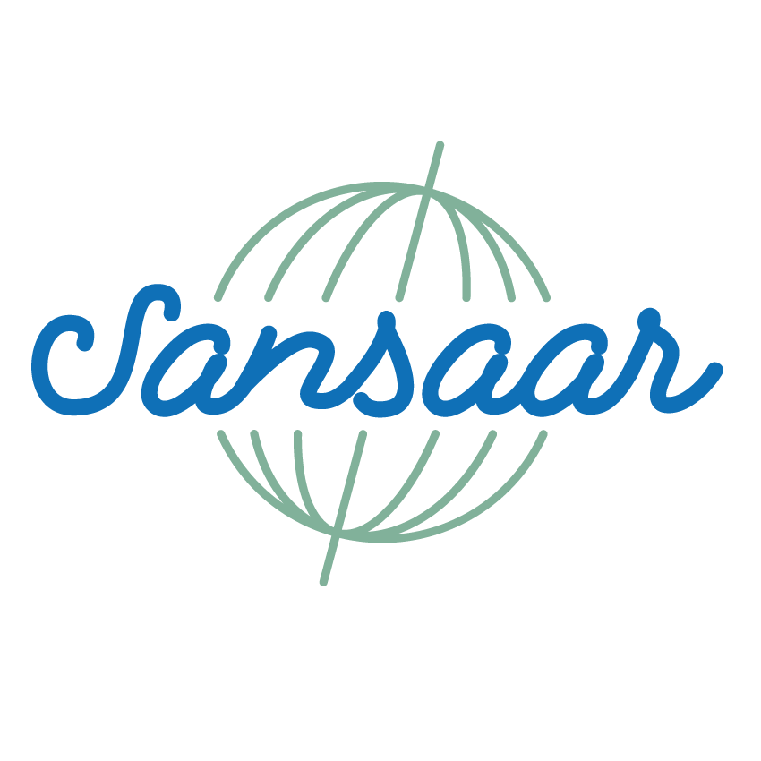 Sansaar - Affordable Natural Beauty & Eco-Friendly Choices