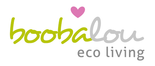 Boobalou - Plastic Free Living - at Home and on the Go