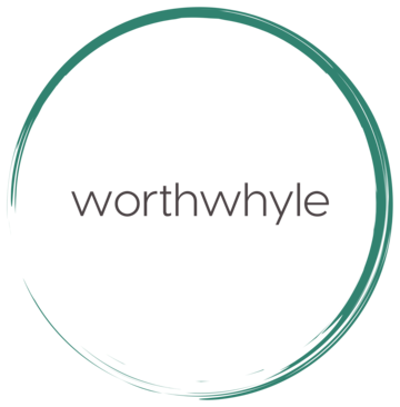 Worthwhyle - a life with less waste