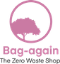 Bag Again - The Zero Waste Shop - Netherlands