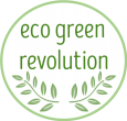 Providing you with plastic free, natural and eco friendly products Be part of the plastic free revolution