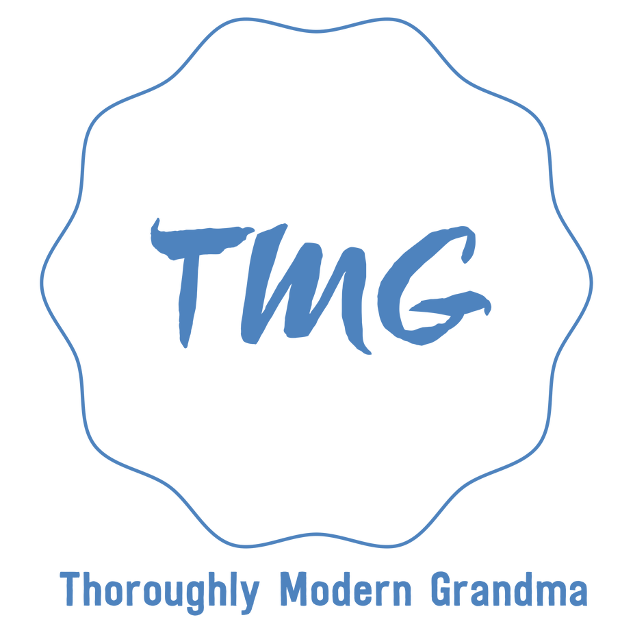 TMG Zero Waste Online Shop